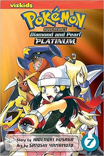 best pokemon in pearl