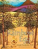 The Rainbow Egg