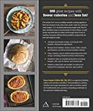 The Healthy Instant Pot Cookbook: 100 great recipes