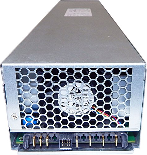 HP 15.2KW Hot Plug Power Supply 838094-001 809182-201 by HP (Image #2)