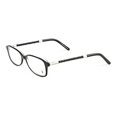 17828286032 Tod s TO5054 Eyeglasses Color 005 at Amazon Women s Clothing store ...