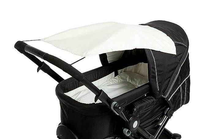 Altabebe AL7010-03 - Parasol con protección UV para carrito ...