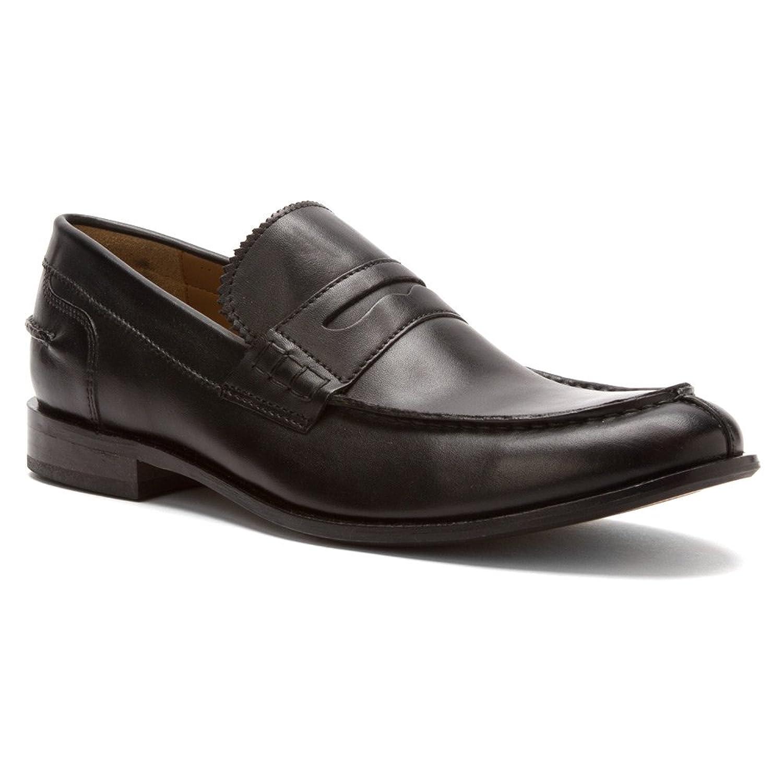 20182017 Loafers Slip Ons Bostonian Mens Jesper Park Loafer Outlet Sale