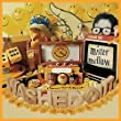 Mister Mellow [CD/DVD Combo]