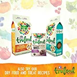 Wellness Trufood Complements Natural Grain Free Wet