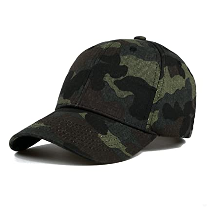 d40eb597c81 Amazon.com  Army Baseball Cap Women