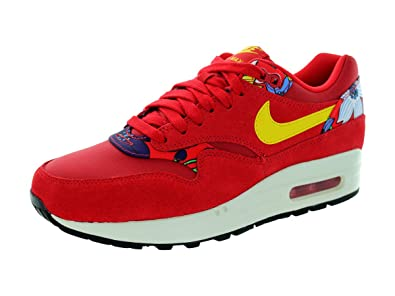 Adulte Nike Print Couleur 1 602 Age 528898 Air Max Basket fwqf8g