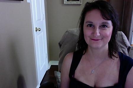 Amanda Kimberley