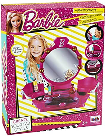 barbie glam furniture Buscar con Google | Barbie doll