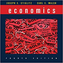 Amazon economics fourth edition ebook joseph e stiglitz economics fourth edition 4th edition kindle edition fandeluxe Choice Image