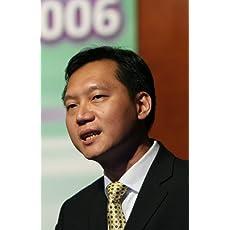 Michael C. S. Wong