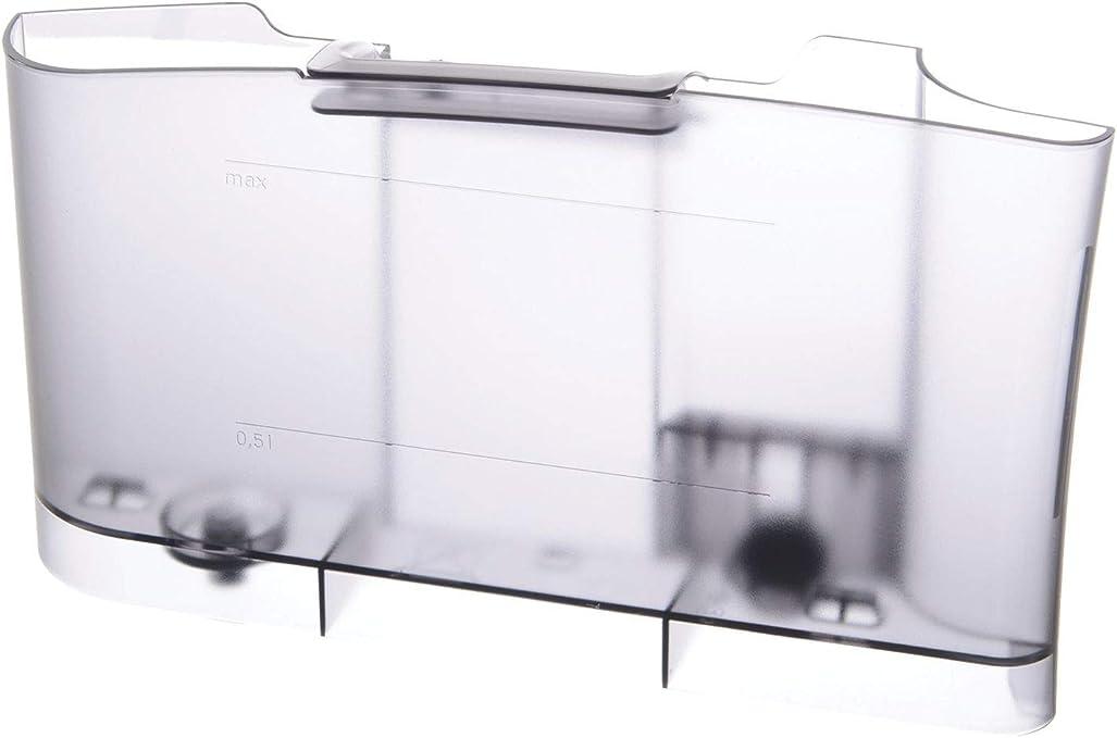Bosch Siemens 11010303 - Depósito de agua para cafetera Bosch Siemens: Amazon.es: Hogar