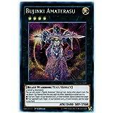 JOTL-EN074 Bujin Regalia 1st Edition x3 Common Near Mint The Sword