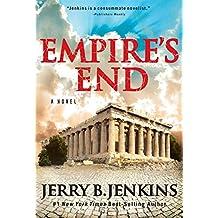 Empire's End: A Novel
