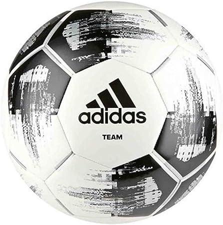 adidas Unisex Adult Team Glider Football