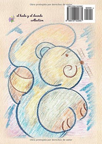 Amazon.com: Tat y Carylon (Spanish Edition) (9788416422661 ...