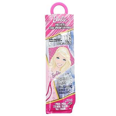 X-Kites MicroDiamond Kite 7.75 - Barbie Sparkle: Toys & Games