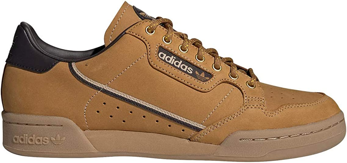 Chaussures Adidas Continental 80: Amazon.fr: Sports et Loisirs