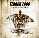 Terror for Sale by Terror 2000 (2005-10-10)