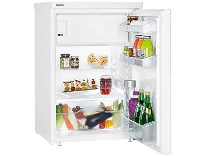 Liebherr Mini Kühlschrank : Liebherr t tisch kühlschrank a a kwh jahr l