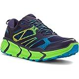 Hoka One One Men's Challenger Atr 2 Trail Running Shoe