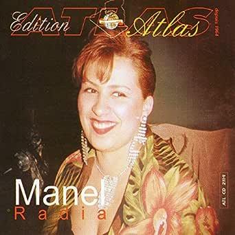 2012 MP3 TÉLÉCHARGER MUSIC RADIA MANEL