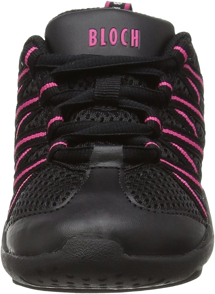 Bloch Criss Cross Damen Sneaker