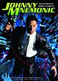 Best Johnny  Dvds - Johnny Mnemonic / [Import] Review