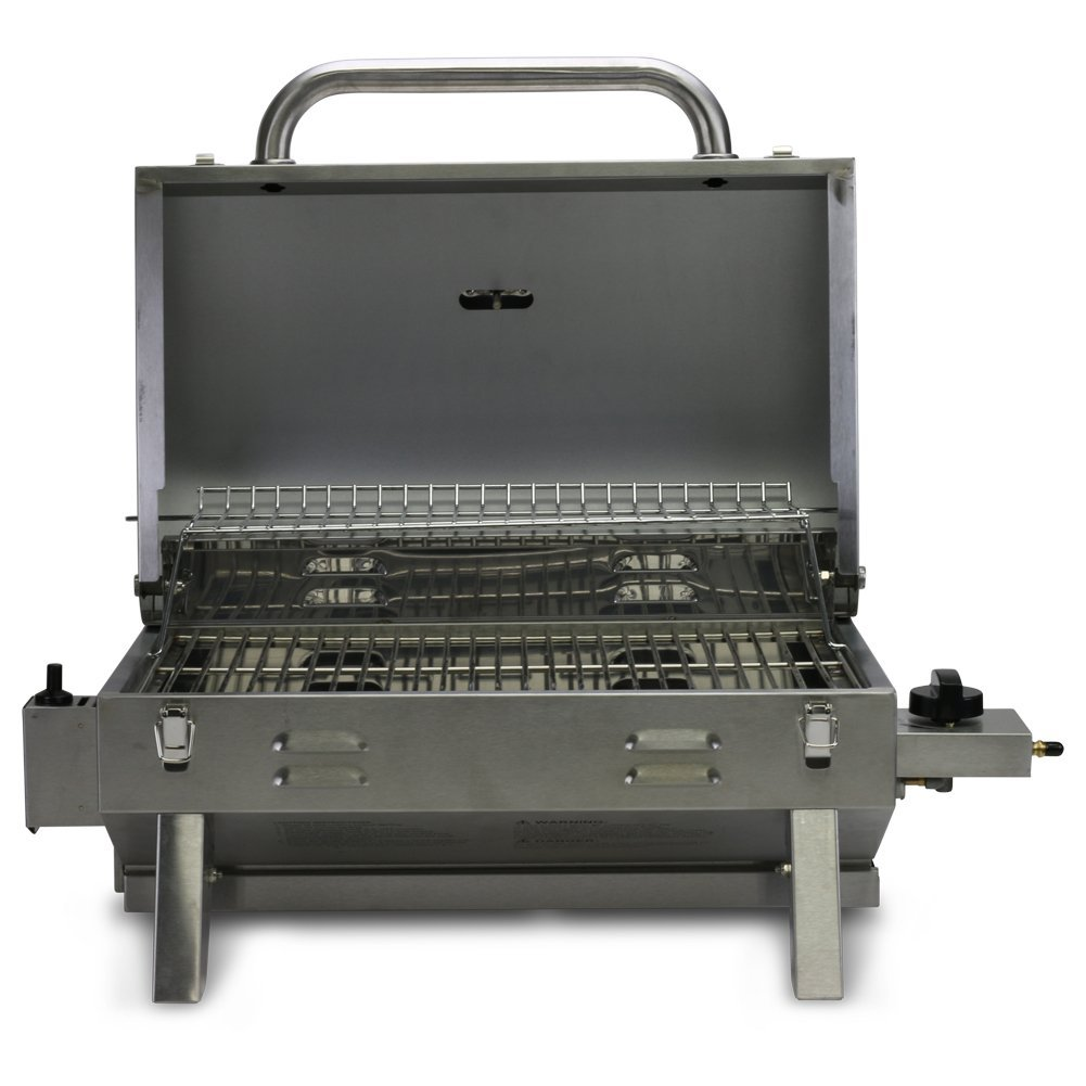Aussie-outdoor-living-6TV1S00KP1-stainless-steel-26.5x17x12-RV-Grill