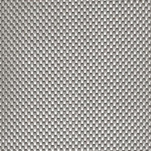 Tact Premium 10F C6Y0C 15 Non Adhesive Non Slip product image