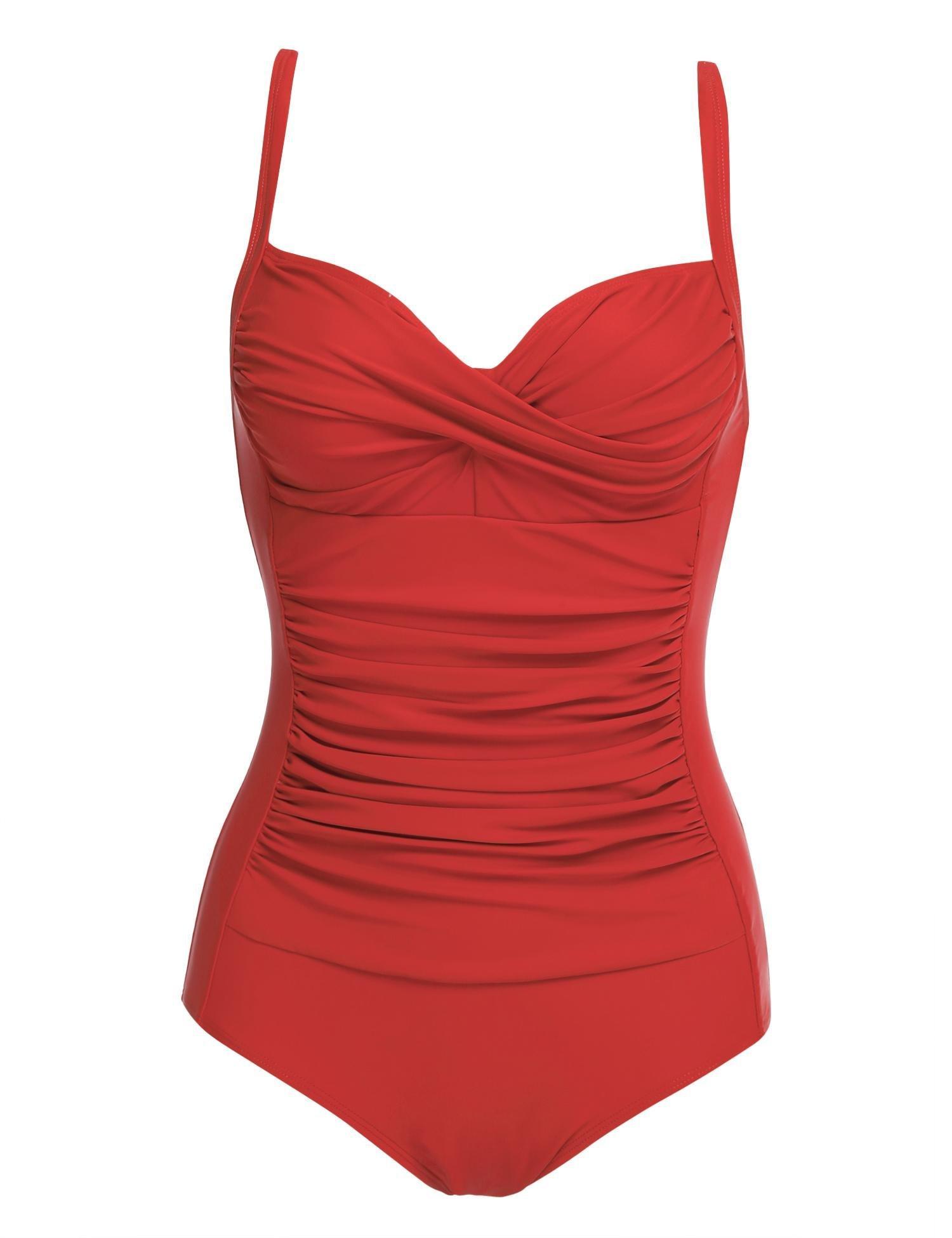 Imposes Mujer Bañadores de Una Pieza Playa Piscina Bikinis Ropa de Baño product image