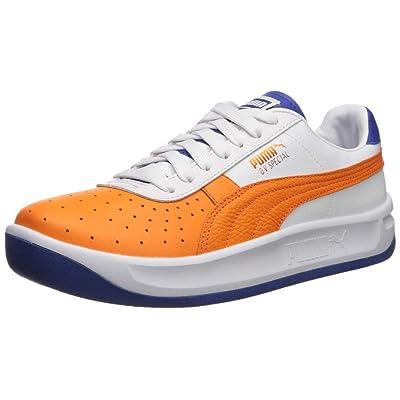 PUMA Men's Gv Special Sneaker | Fashion Sneakers