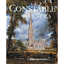 Constable (German Edition)