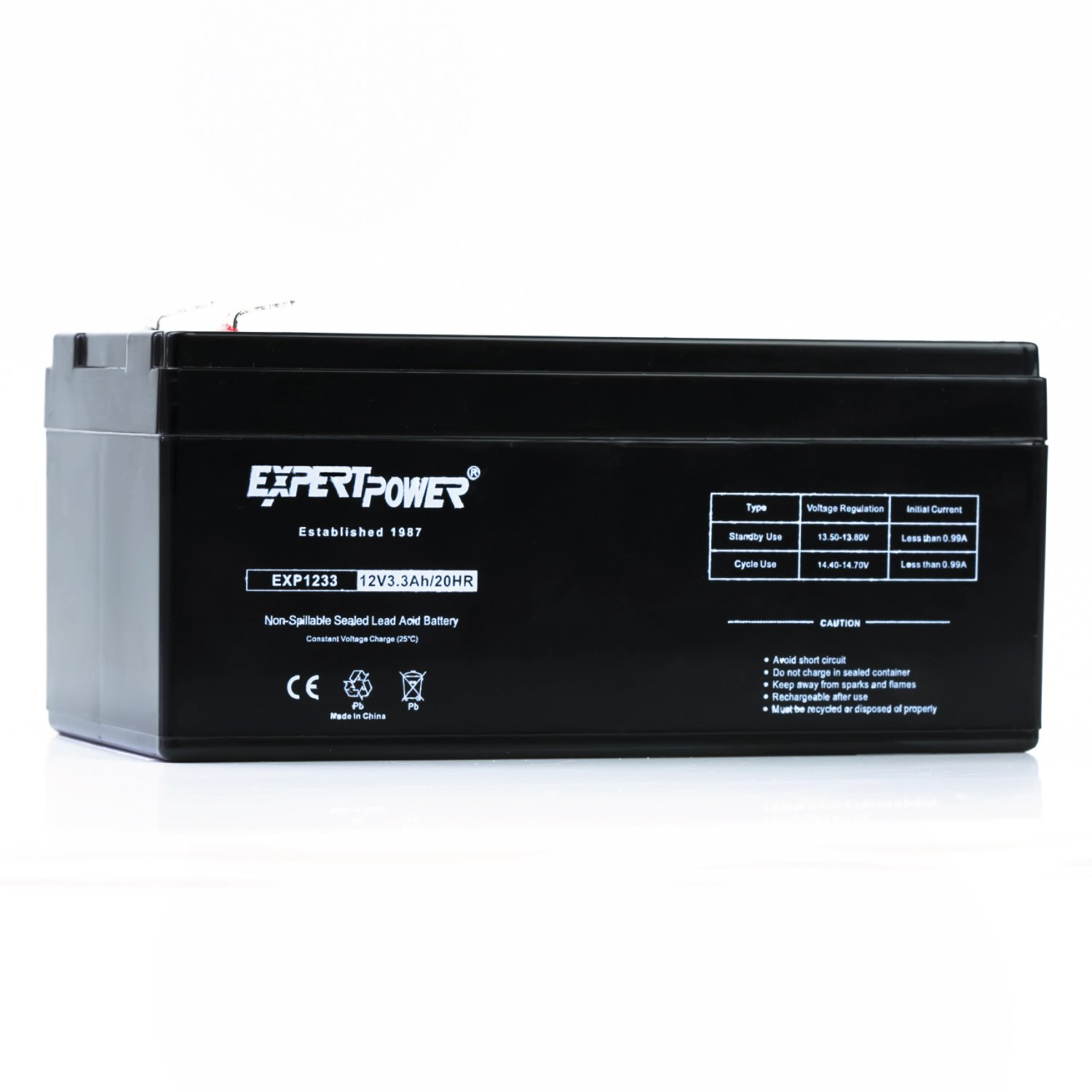 apc ups battery replacement smart ups 1500 rbc7 youtube UPS Battery Diagram  UPS Battery Diagram