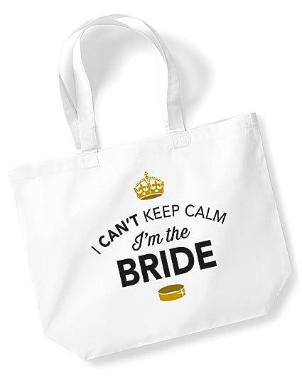 47fd766ee04 Bride