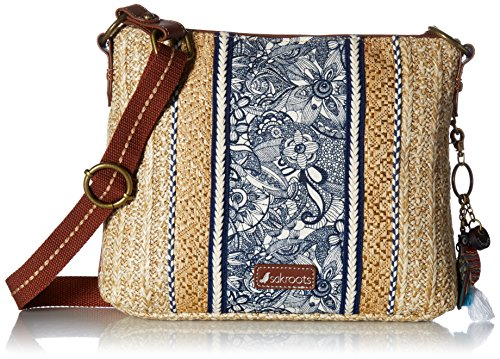 sakroots-pacific-basic-crossbody-navy-sd