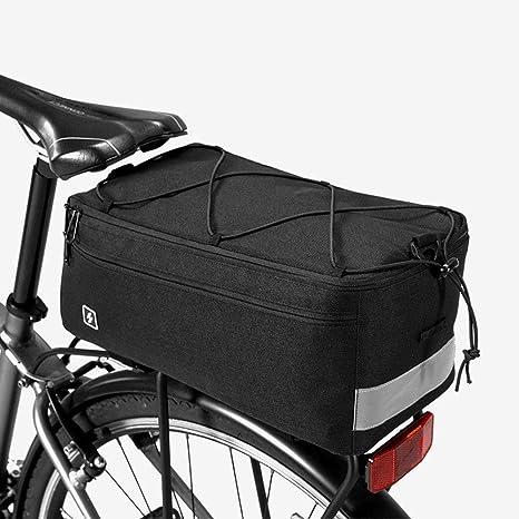 SHKY Bolsa de Bicicleta de Ciclismo, Bolsa de Transporte de ...