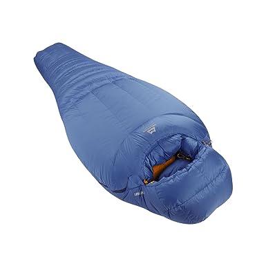 Amazon.com: Mountain Equipment Everest Saco de dormir: Clothing