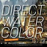 Image of Direct Watercolor