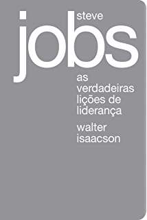 68c59b5dae4 O fascinante império de Steve Jobs - ed. 02 eBook: Michael Moritz ...