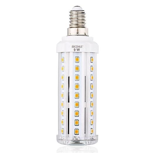 LED Bombilla skygenius Super claro maíz bombilla (85 – 265 V, 50/60Hz