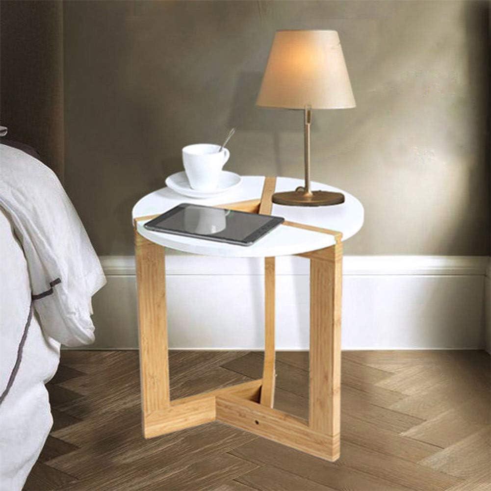 Mesas minimalistas de noche YANFEI