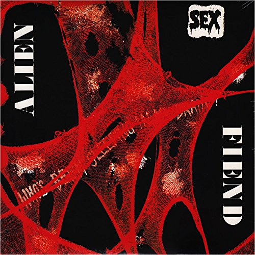 Alien sex fiend free mp3 download zone