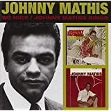 So Nice/Johnny Mathis Sings