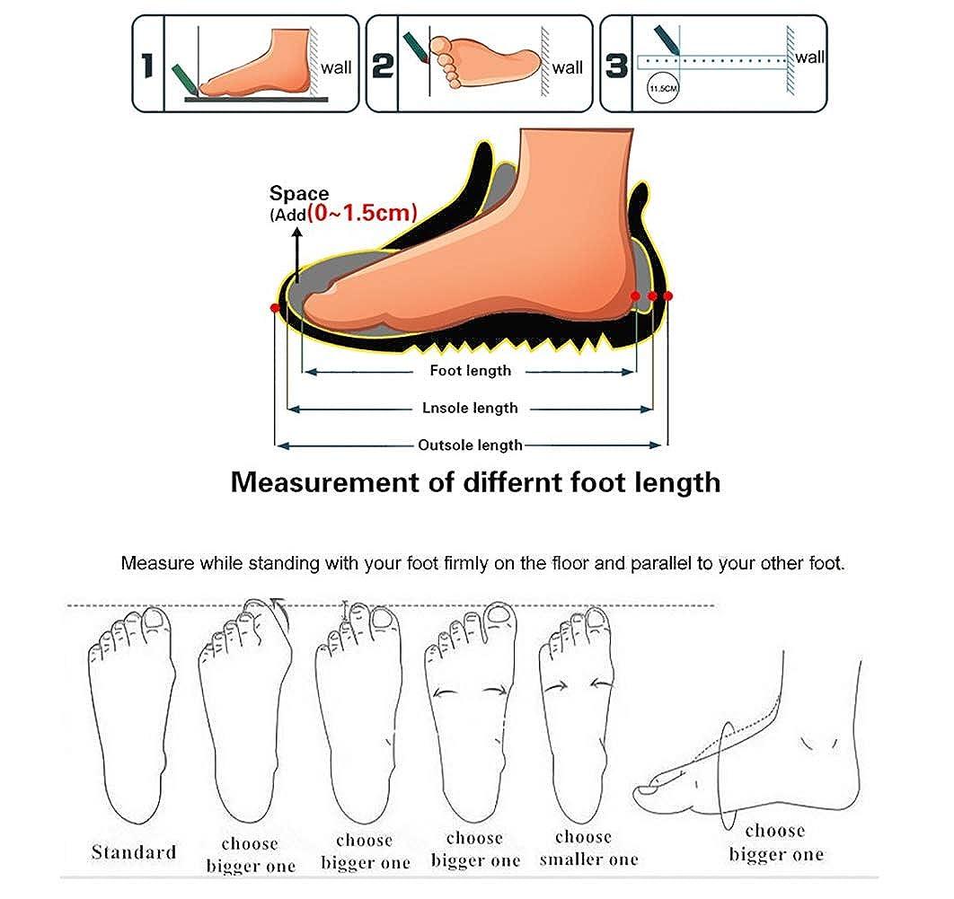 SOOKi Ferse Pumps Pumps Pumps Wies Geschlossene Zehe Büro Kleid Lady High Heel Schuhe b0441d
