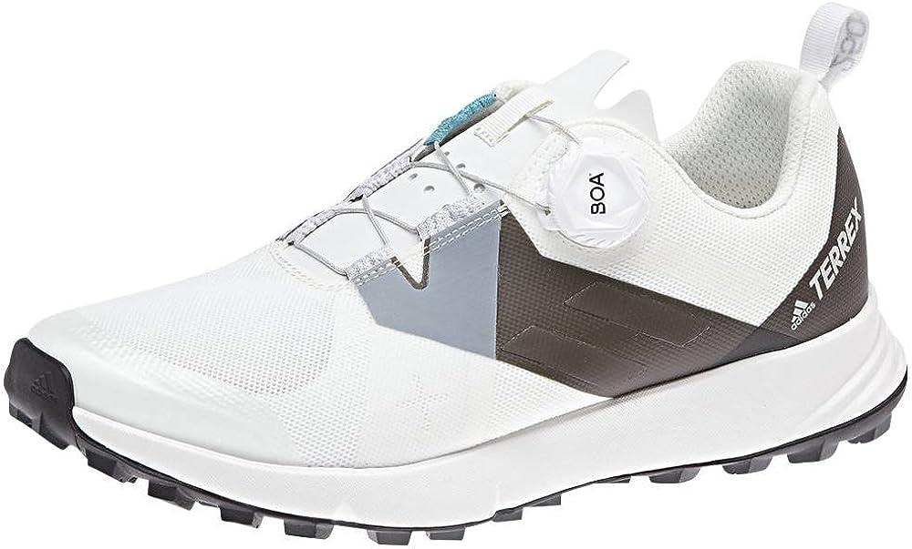 adidas outdoor Men s Terrex Two BOA