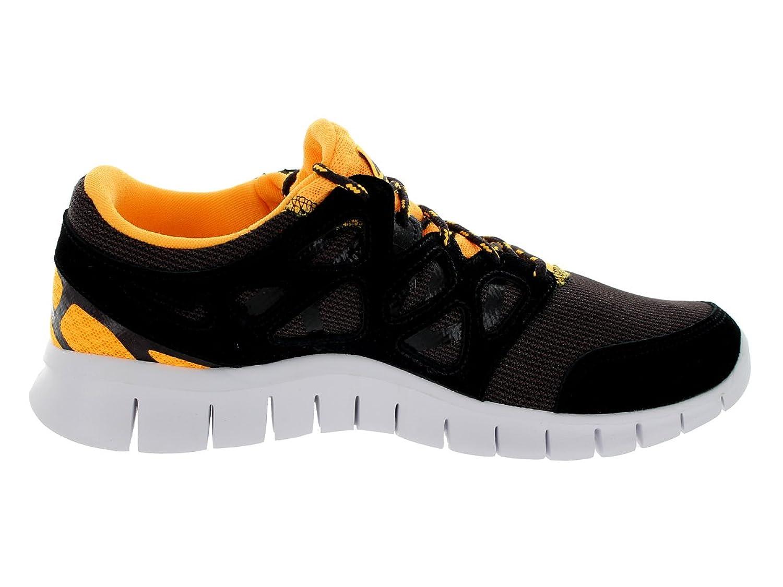 Nike Free Run 2 Livestrong Maroon Cinq
