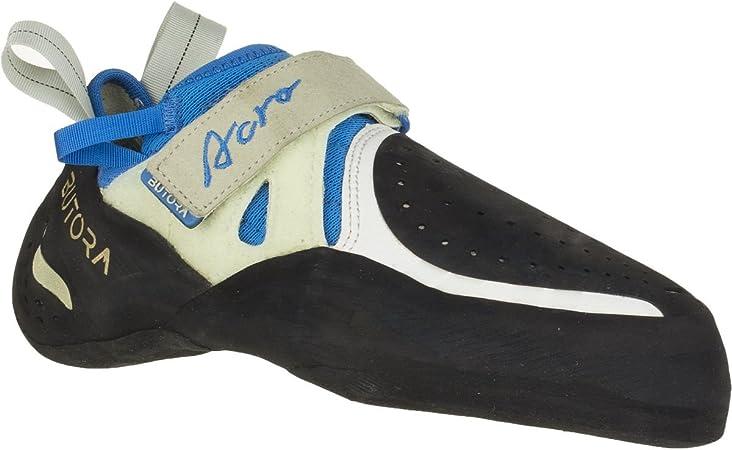 Fixe Butora Acro Escalada Zapatos Tight Fit: Amazon.es ...