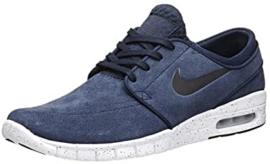 cheap for discount 4837e dea94 Image Unavailable. Image not available for. Color  NIKE Sb Stefan Janoski  Max L