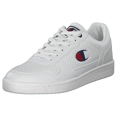 Champion Legacy Uomo Sneakers Chicago